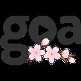 goadesign-jp