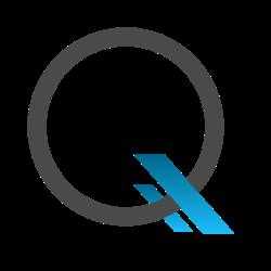 @QuaternionRisk