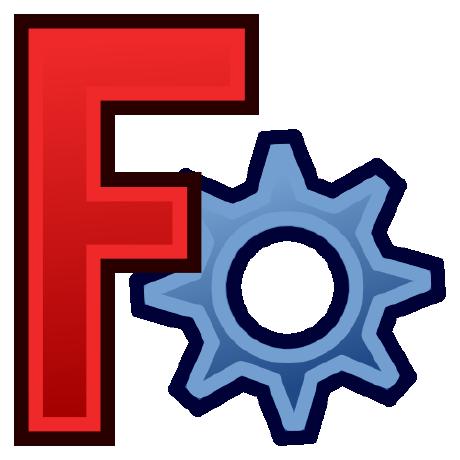FreeCAD-library