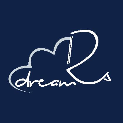 dreamRs