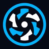 quasarframework logo