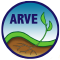 @ARVE-Research