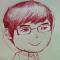 @chenyukang