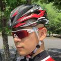 "Satoshi ""Moris"" Tagomori"