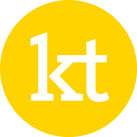 KernpunktAnalytics