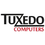 tuxedocomputers logo