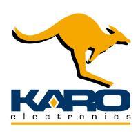 @karo-electronics