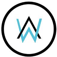 Algo-Web