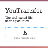 YouTransfer logo