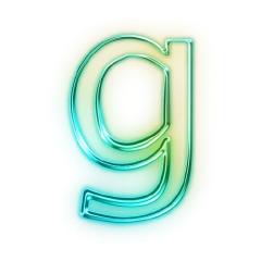 gijo-varghese