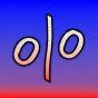 @ChapORon