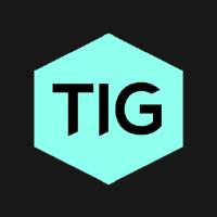 @tig-nl