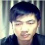 @qiuyuzhou