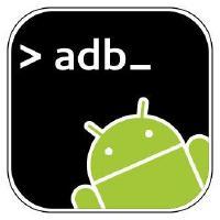 @AndroidDeveloperBandung
