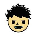 Alexander Hwang's avatar