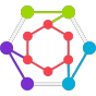 @Materials-Consortia