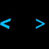 permafrost-dev logo