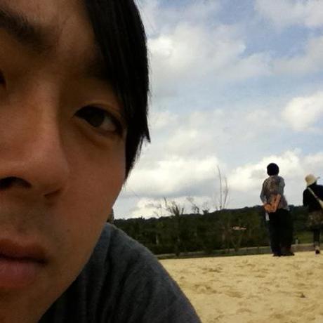 thiroyoshi