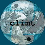 CliMT logo