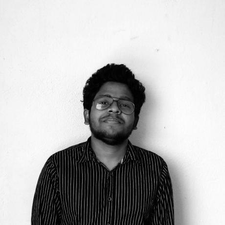 @mobihack