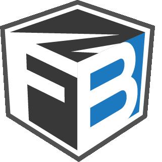 fuse-box