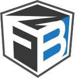 fuse-box logo