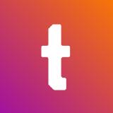 touchlane logo