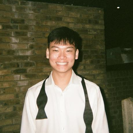 Guolin Yang