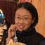 @wenhuizhang