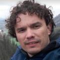 Andrej Kovcic