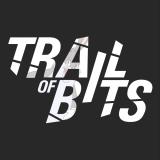 trailofbits logo