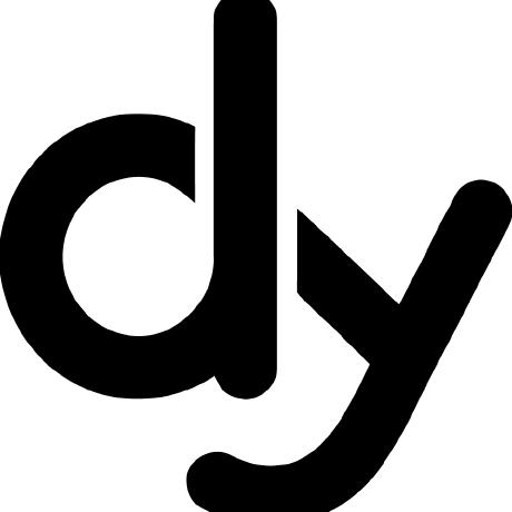 diasyes