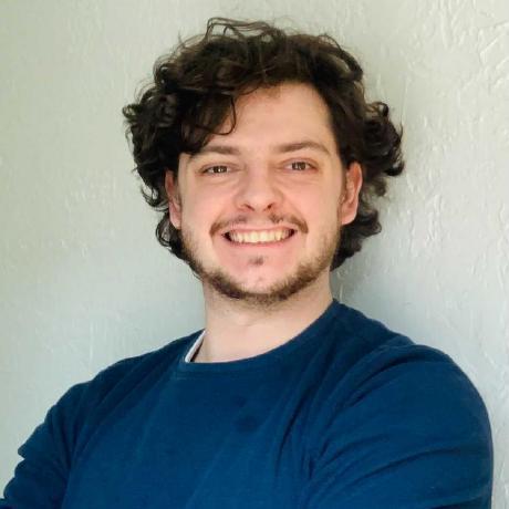 Dusch4593's avatar'