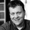 Martin Fenner