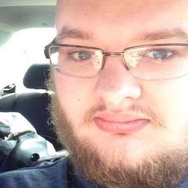 Justin Bronzell's avatar