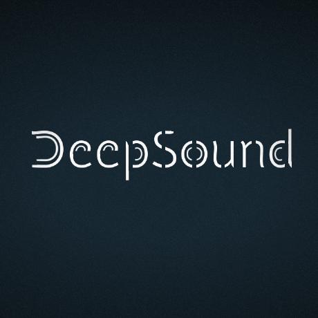 deepsound-project