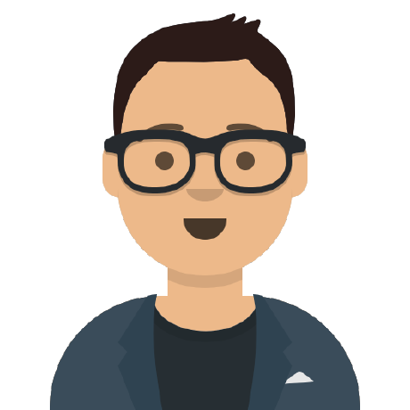 thuvh/awesome-bigdata A curated list of awesome big data