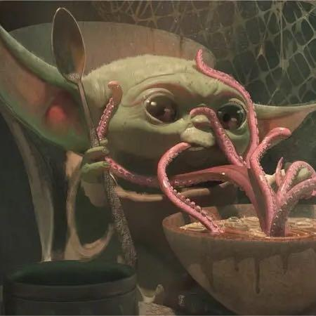 ZhangBohan