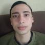 @LuisAlfonsoMelgarArizpe