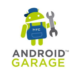 android_device_htc_vivo