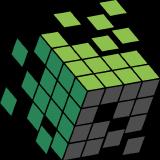 cupy logo
