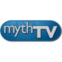 @MythTV-Clients