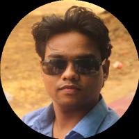 hrshadhin