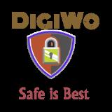 DigiWo