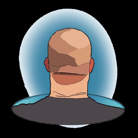 Top 101 Developers from BoltBait | GithubStars