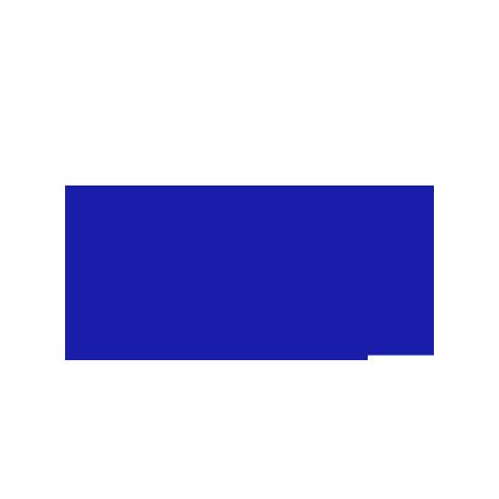 golemfactory