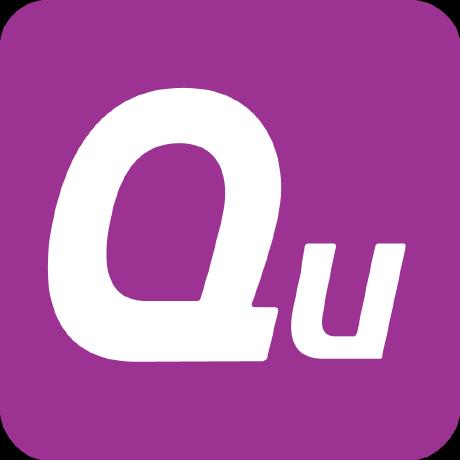 qunitjs's avatar