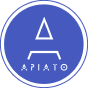 @apiato