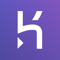 heroku/heroku-airflow - Libraries io