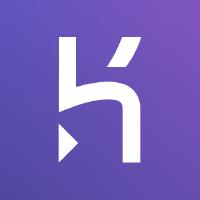 heroku-buildpack-python